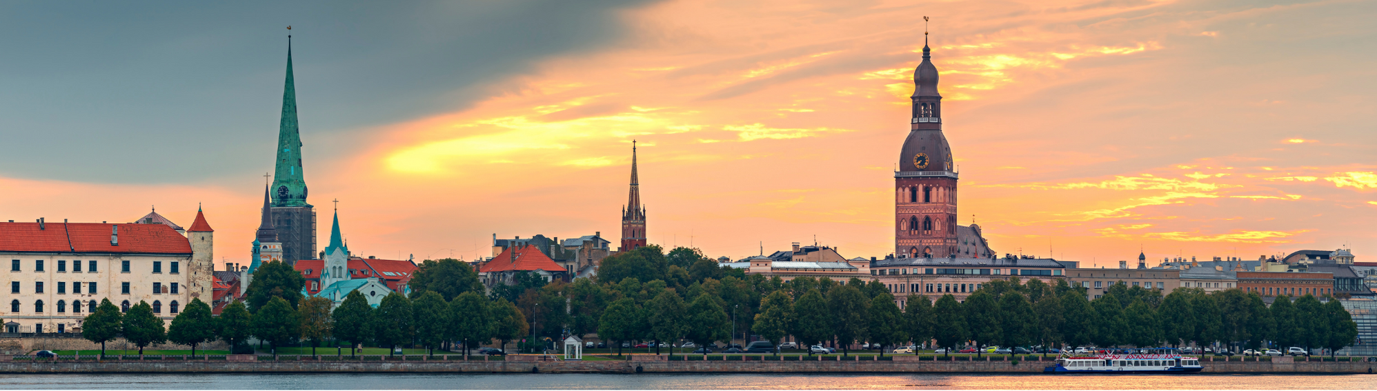 10th Congress of the Baltic Association of Surgeons